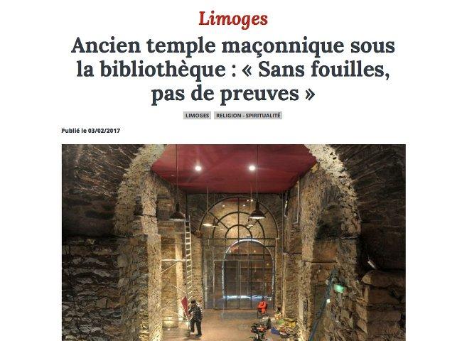 Limoges 030217