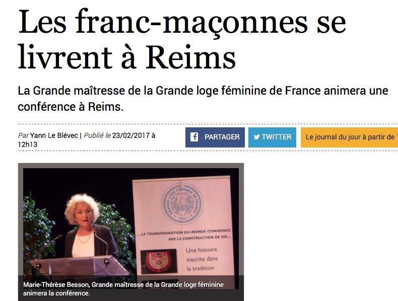 MT Besson Reims