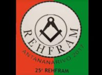 REHFRAM 2017