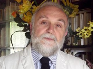 Yves Hivert-Messeca