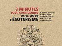 3 minutes Esoterisme
