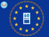 60 ans Rome