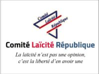 Comite Laicite Republique