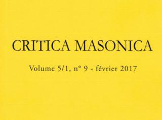 Critica 9