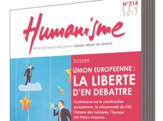 Humanisme 314