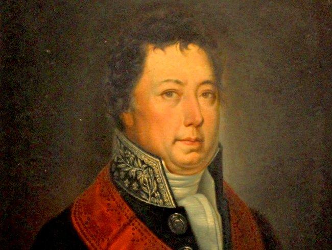 JP Guilhem