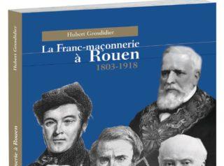 La FM à Rouen