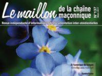 Le Maillon N137