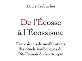 Trebuchet Ecossisme Tome IV
