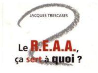 Trescases REAA