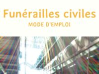 Funerailles civiles