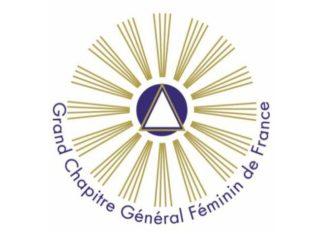 GCGFF