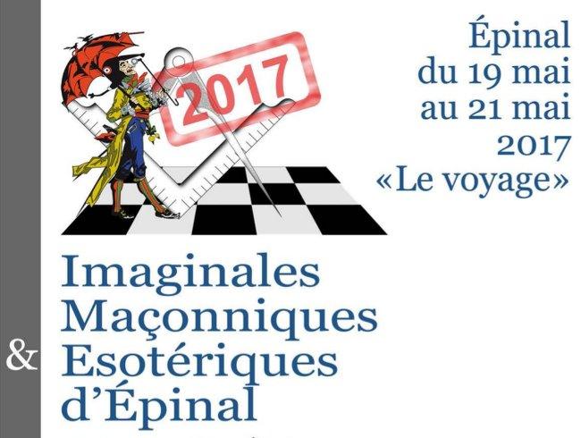 Imaginales2017 aff