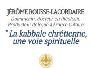Lacordaire 200417