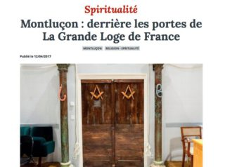 Montlucon 240417