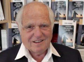 Pierre Audureau