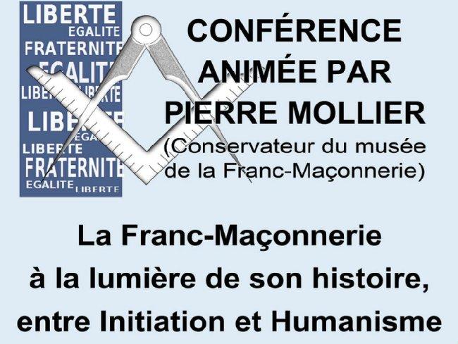 Pierre Mollier 150517
