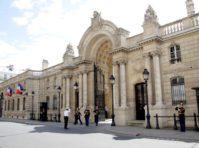 palais de l Elysee