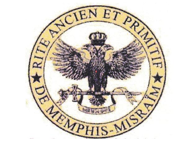 sceau RAPMM