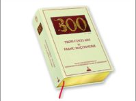 300 ans FM_GLNF