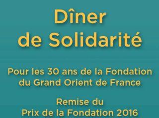 30ans fondationGODF