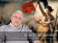 Fewzi Benhabib