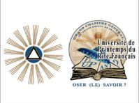 GCG universite