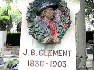 JB Clement