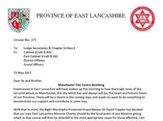 dons pour Manchester