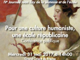 ecole republicaine 310517