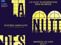 nuit des musees 200517