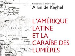 Amerique latine et Caraibe AdK