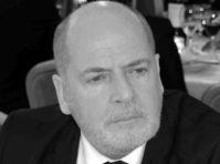 Bernard Garcia Vincente