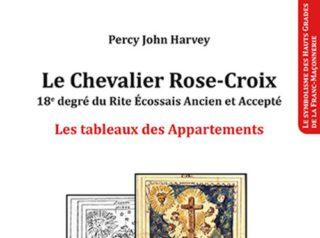Chevalier Rose_Croix