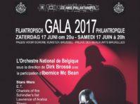 Gala AP2017