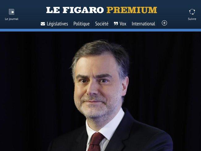 Habas Figaro 220617