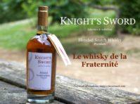 Knight s Sword