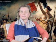 Marie Laure Brossier