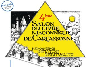 Salon Carcassonne 4