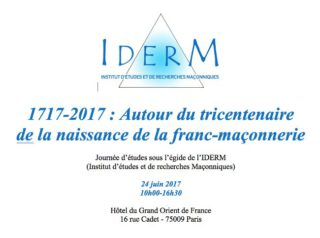 colloque IDERM 240617