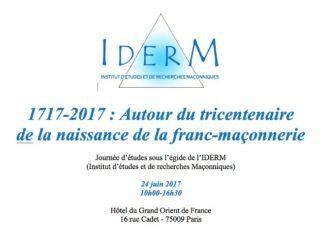 colloque IDERM 240617