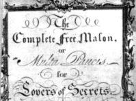 complete free masson 280617