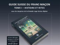 guide suisse du FM