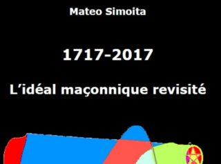 ideal maconnique