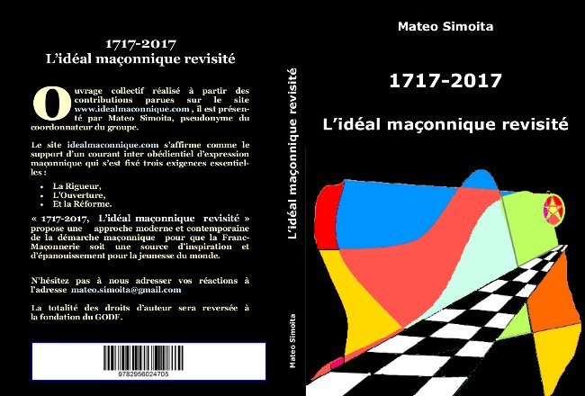 ideal maconnique revisite