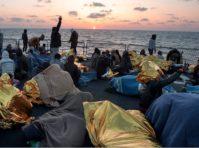 migrants 240617