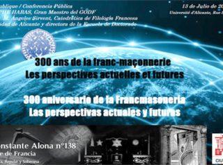 Constante-Alona