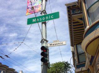 Masonic 020717