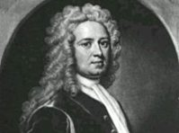 William Stukeley