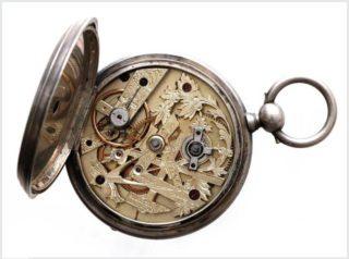 montre maconnique